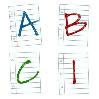 Homework - AL