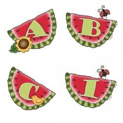 Melon - AL