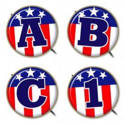 Campaign - AL