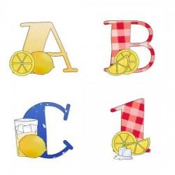 Lemonade - AL