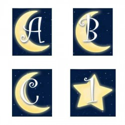 Starbrite - AL