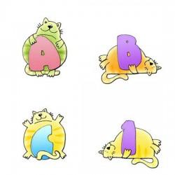 Fat Cat - AL