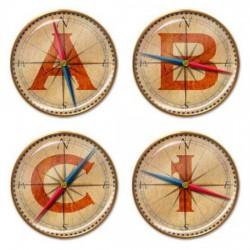 Compass - AL