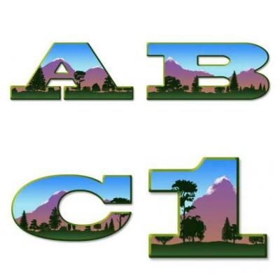 Outdoorsy - AL
