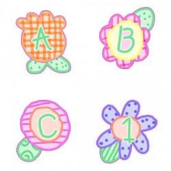Floral Design - AL