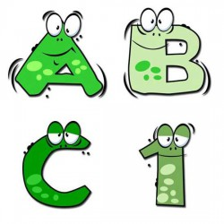 Froggy - AL