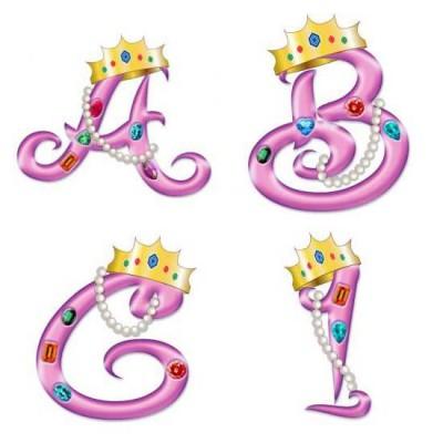 JDA Crown Jewels - AL