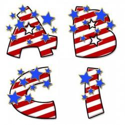 Freedom - AL