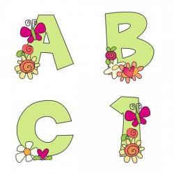 Spring Bugs - AL