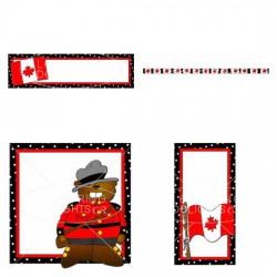 JJD Canada - GS