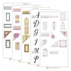 Bridal Delights 2 Bundle