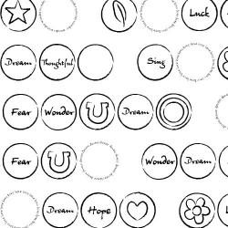 DB Circles - Journal - DB