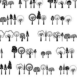 DB Trees - DB