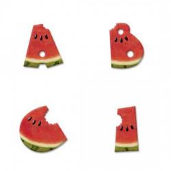 Watermelon - AL