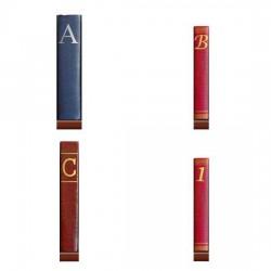 Library - AL