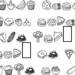 DB Food Fun - DB