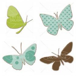 Oh Hello Flutter - GS