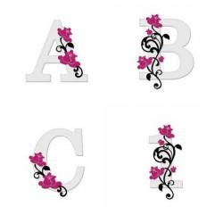 Love Affair - AL