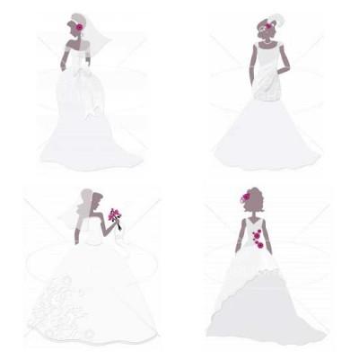 Bridal Affair - GS