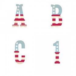 American Love - AL