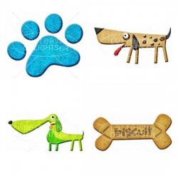 Top Dog - GS