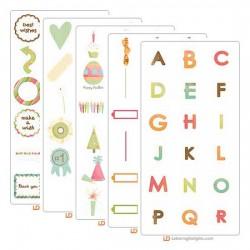 Card Cafe Ultimate - Cards