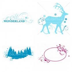 Snowland - GS