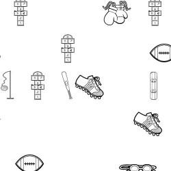 DBT Sports - DB