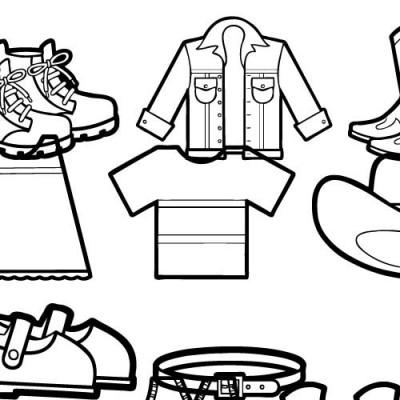 DBT Clothing - DB
