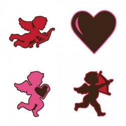Cupid - SV