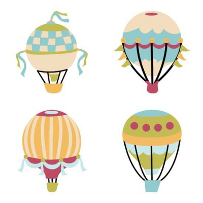 Balloon Craze - SV