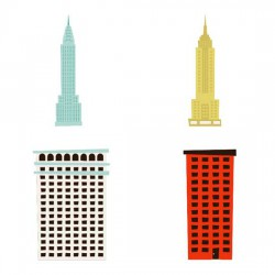 New York - SV