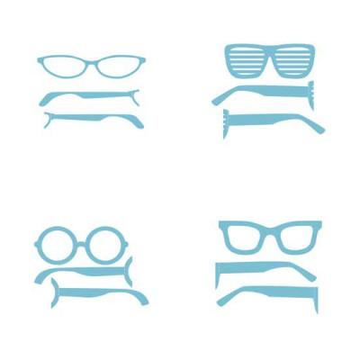 Spectator Specs - SV