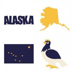 Alaska's Last Frontier - SV