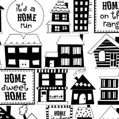 DB Funky House - DB