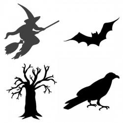 Halloween - SS