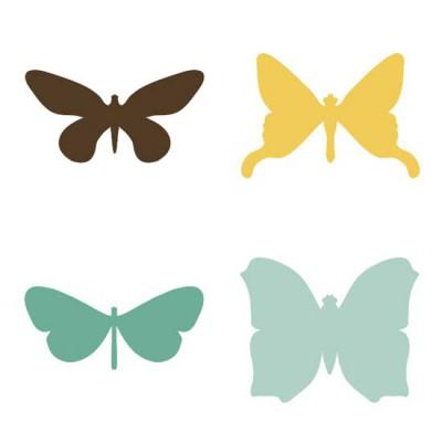 Oh Hello Flutter - SV