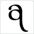 Ambrosia Bold