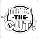 Make-the-Cut