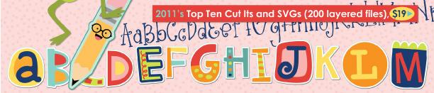 Top Ten Cut Its