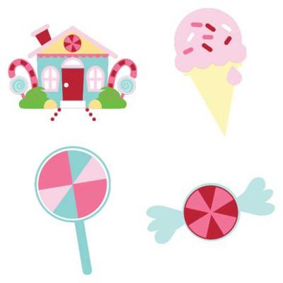 Sweet Tooth - CS
