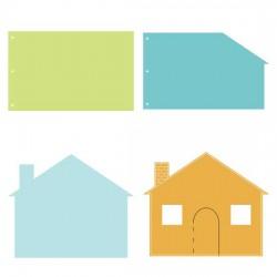 House Album Builder - SS