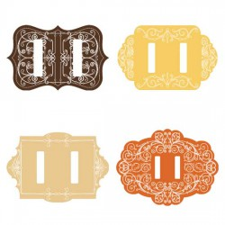 Buckles - SS