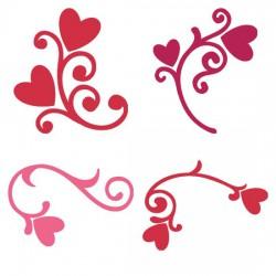 Love Flourish - SS