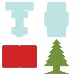 Holiday Kit - CP