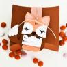 Foxy Boxies - CP - Sample 4
