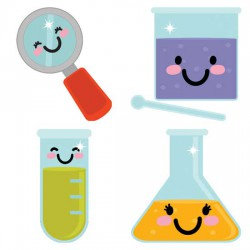 Science - CS