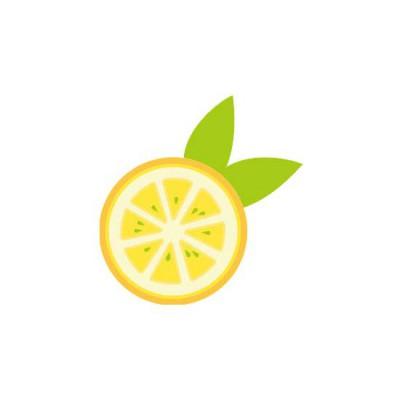 Fruit Cocktail Lemon - Extreme Layers - CP