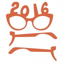 Happy Mew Year - Specs - CP