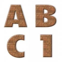 Brick - AL